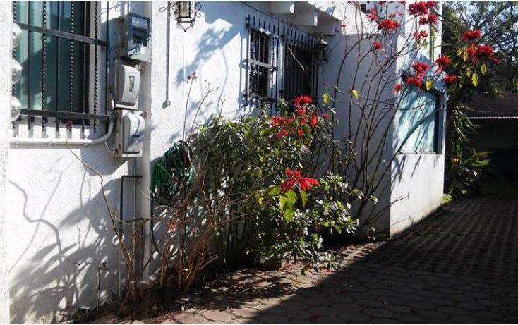 Foto de edificio en renta en, chalco de díaz covarrubias centro, chalco, estado de méxico, 1247041 no 05