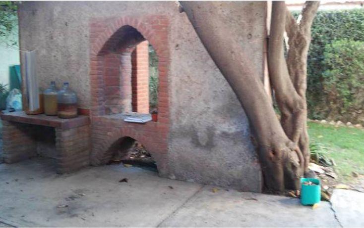 Foto de edificio en renta en, chalco de díaz covarrubias centro, chalco, estado de méxico, 1247041 no 06
