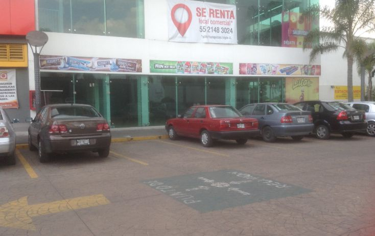 Foto de local en renta en, chalco de díaz covarrubias centro, chalco, estado de méxico, 1282345 no 01