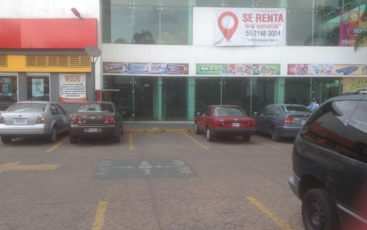 Foto de local en renta en, chalco de díaz covarrubias centro, chalco, estado de méxico, 1282345 no 02