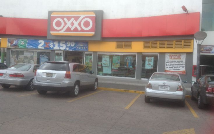 Foto de local en renta en, chalco de díaz covarrubias centro, chalco, estado de méxico, 1282345 no 03