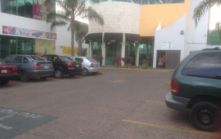 Foto de local en renta en, chalco de díaz covarrubias centro, chalco, estado de méxico, 1282345 no 04