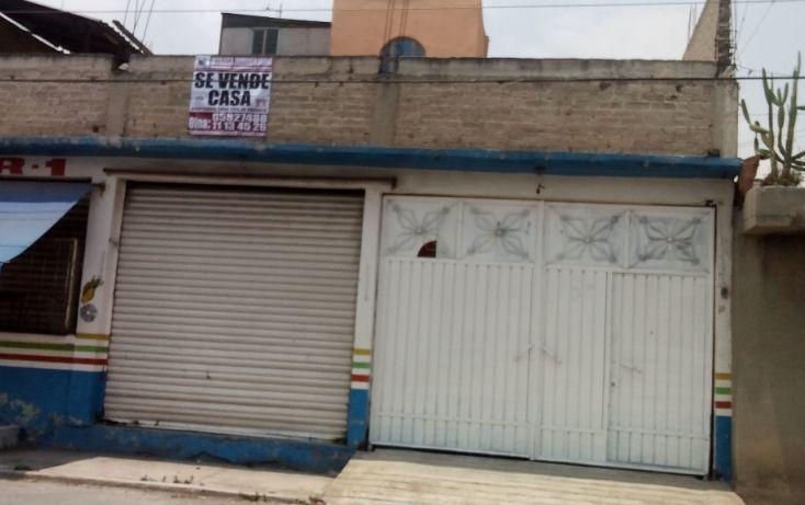 Foto de casa en venta en, chalco de díaz covarrubias centro, chalco, estado de méxico, 1932624 no 01