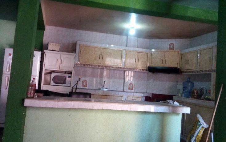 Foto de casa en venta en, chalco de díaz covarrubias centro, chalco, estado de méxico, 1932624 no 02