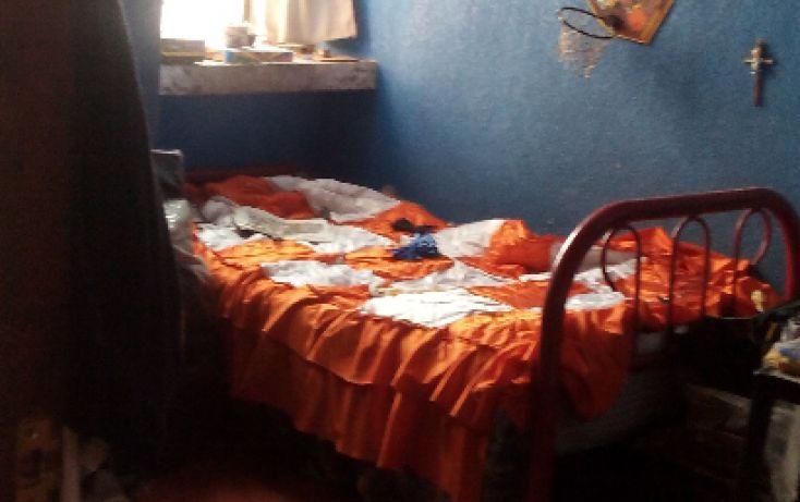 Foto de casa en venta en, chalco de díaz covarrubias centro, chalco, estado de méxico, 1932624 no 03