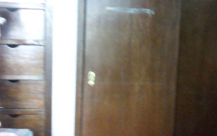 Foto de casa en venta en, chalco de díaz covarrubias centro, chalco, estado de méxico, 1932624 no 04
