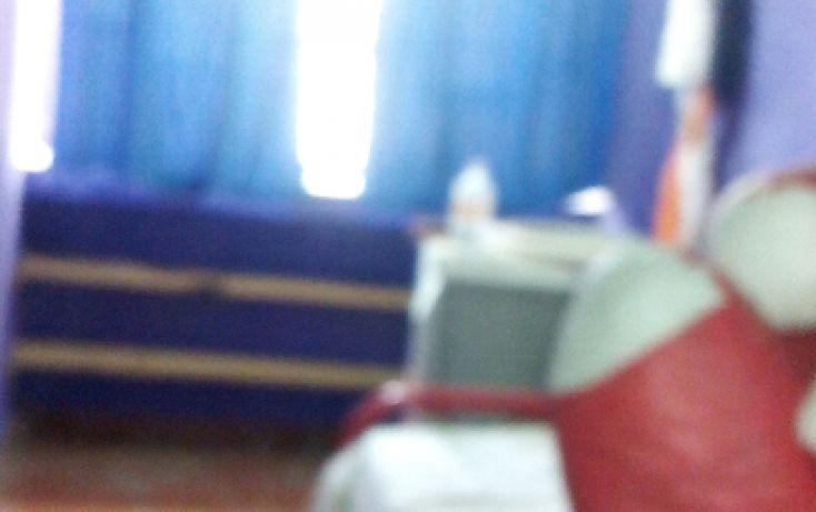Foto de casa en venta en, chalco de díaz covarrubias centro, chalco, estado de méxico, 1932624 no 05
