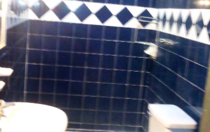 Foto de casa en venta en, chalco de díaz covarrubias centro, chalco, estado de méxico, 1932624 no 07