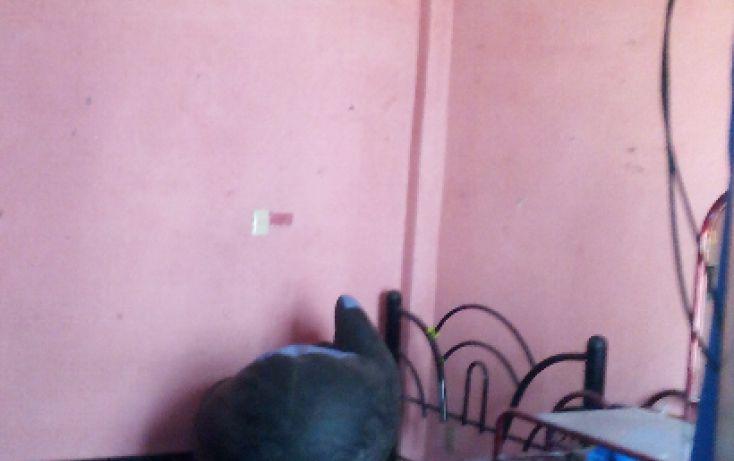 Foto de casa en venta en, chalco de díaz covarrubias centro, chalco, estado de méxico, 1932624 no 08