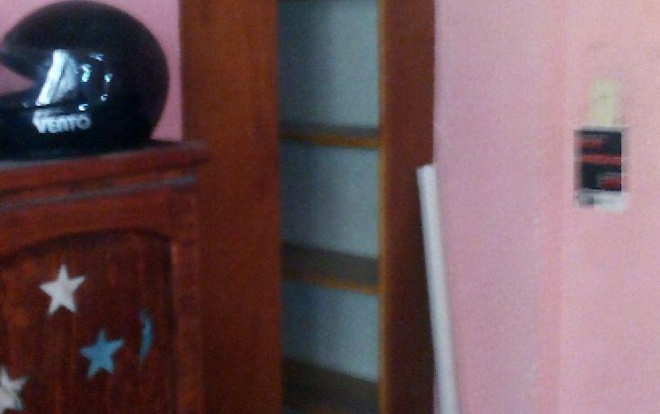 Foto de casa en venta en, chalco de díaz covarrubias centro, chalco, estado de méxico, 1932624 no 09