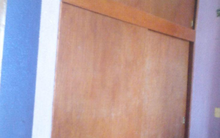 Foto de casa en venta en, chalco de díaz covarrubias centro, chalco, estado de méxico, 1932624 no 10