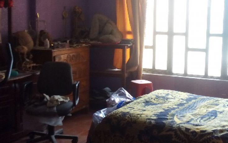 Foto de casa en venta en, chalco de díaz covarrubias centro, chalco, estado de méxico, 1932624 no 11