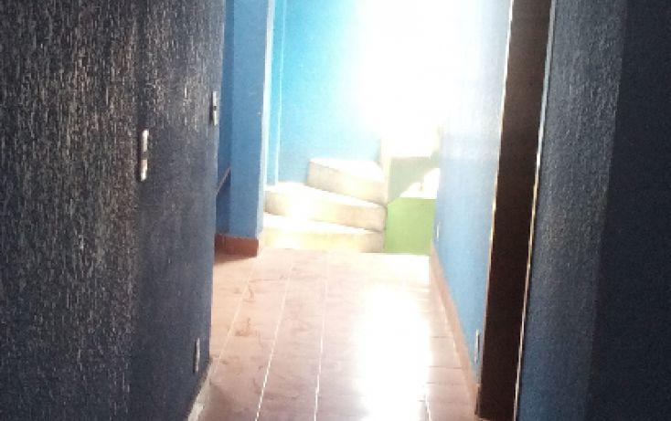 Foto de casa en venta en, chalco de díaz covarrubias centro, chalco, estado de méxico, 1932624 no 12