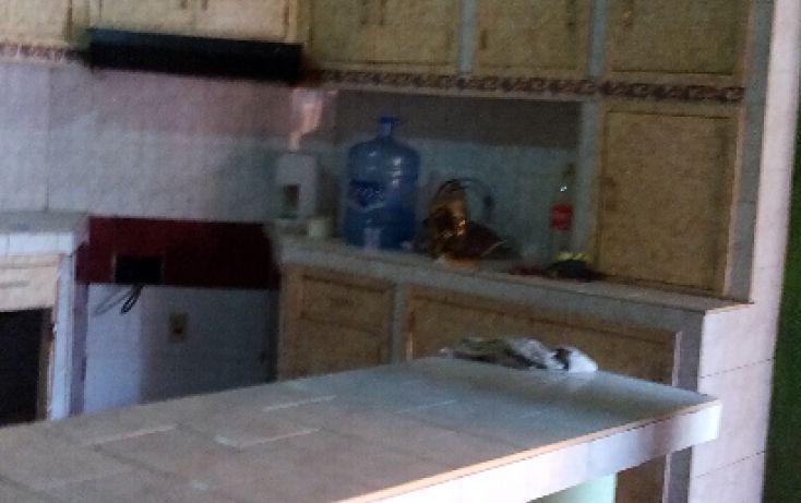 Foto de casa en venta en, chalco de díaz covarrubias centro, chalco, estado de méxico, 1932624 no 13