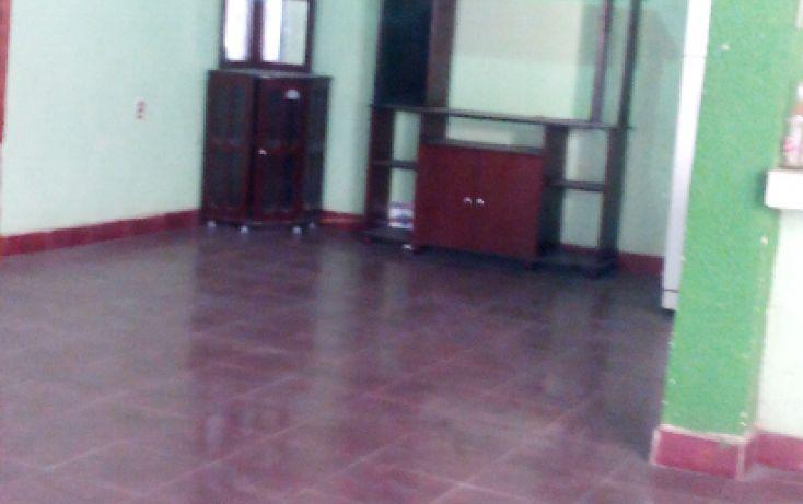 Foto de casa en venta en, chalco de díaz covarrubias centro, chalco, estado de méxico, 1932624 no 15