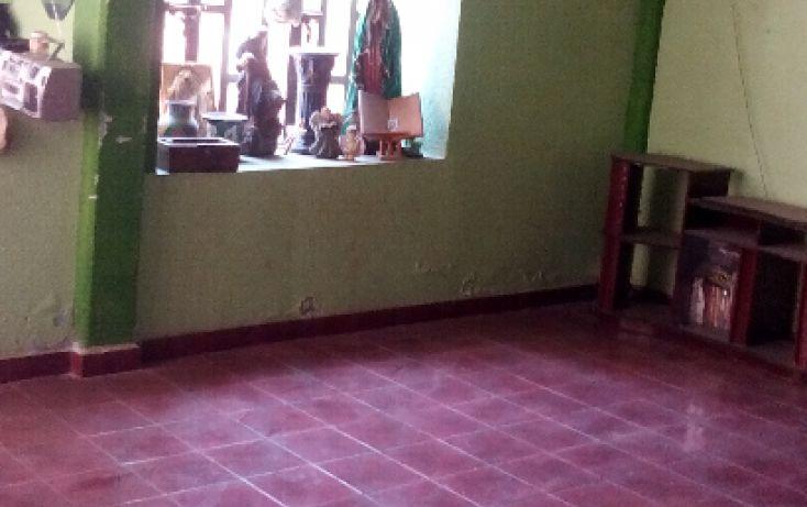 Foto de casa en venta en, chalco de díaz covarrubias centro, chalco, estado de méxico, 1932624 no 16