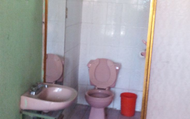 Foto de casa en venta en, chalco de díaz covarrubias centro, chalco, estado de méxico, 1932624 no 18