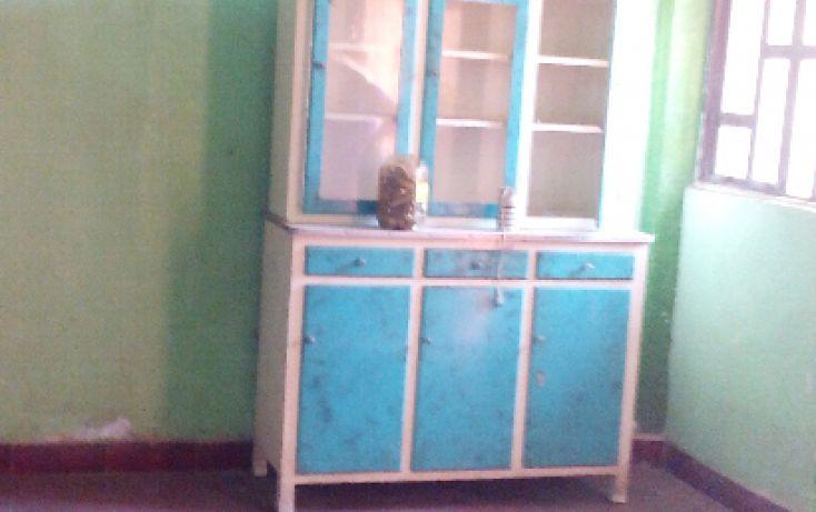 Foto de casa en venta en, chalco de díaz covarrubias centro, chalco, estado de méxico, 1932624 no 20
