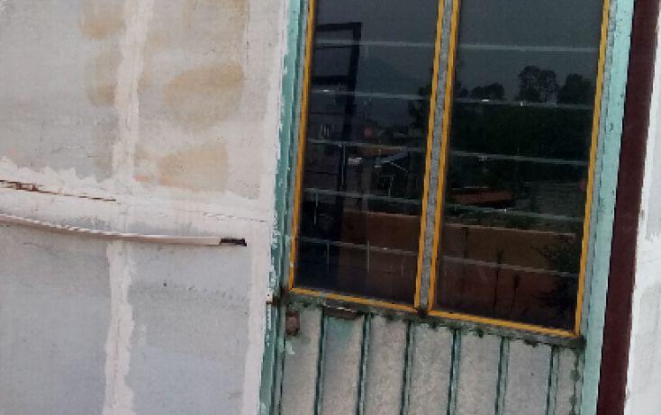 Foto de casa en venta en, chalco de díaz covarrubias centro, chalco, estado de méxico, 1932624 no 22