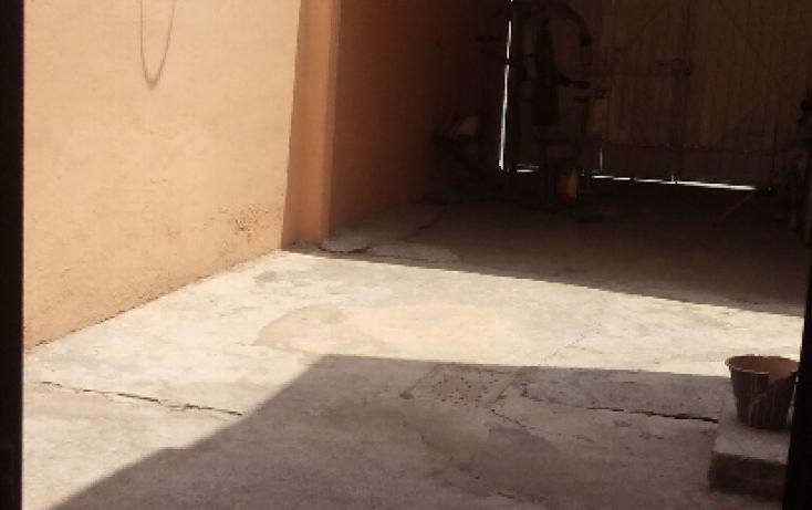 Foto de casa en venta en, chalco de díaz covarrubias centro, chalco, estado de méxico, 1932624 no 23