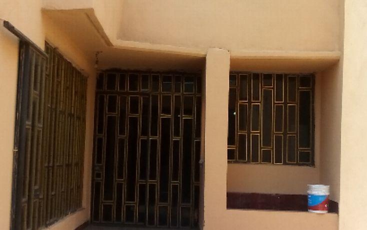 Foto de casa en venta en, chalco de díaz covarrubias centro, chalco, estado de méxico, 1932624 no 24