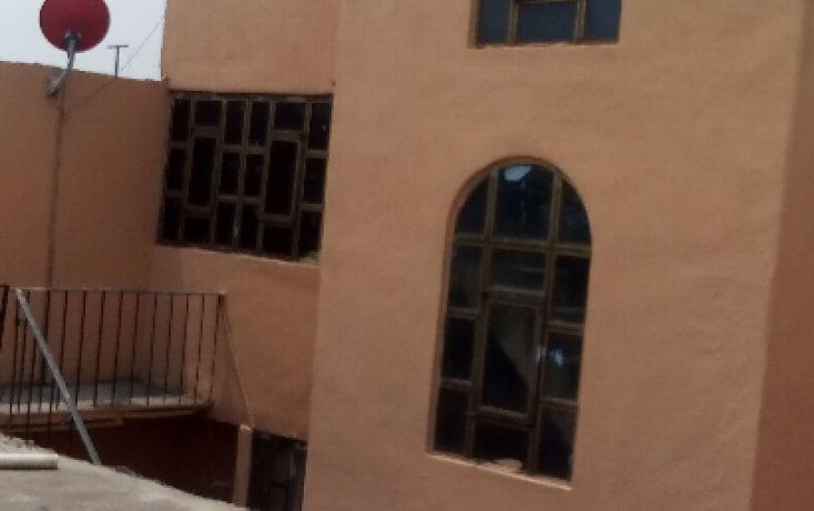 Foto de casa en venta en, chalco de díaz covarrubias centro, chalco, estado de méxico, 1932624 no 29