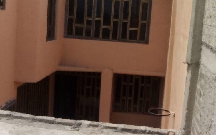 Foto de casa en venta en, chalco de díaz covarrubias centro, chalco, estado de méxico, 1932624 no 30