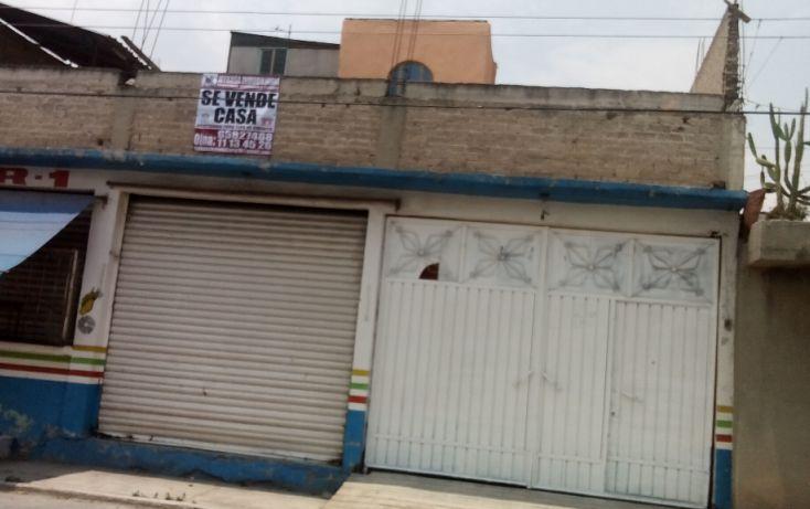 Foto de casa en venta en, chalco de díaz covarrubias centro, chalco, estado de méxico, 1932624 no 31