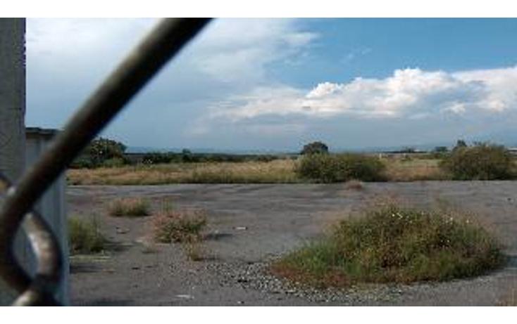 Foto de terreno comercial en venta en  , chalco de díaz covarrubias centro, chalco, méxico, 1047511 No. 03