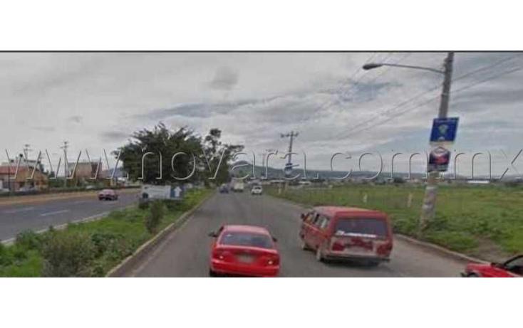 Foto de terreno comercial en venta en  , chalco de d?az covarrubias centro, chalco, m?xico, 1144933 No. 05