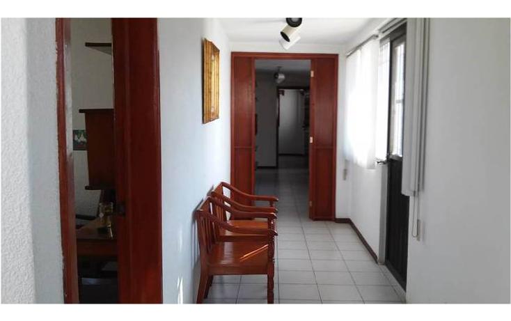 Foto de edificio en renta en  , chalco de d?az covarrubias centro, chalco, m?xico, 1247041 No. 01