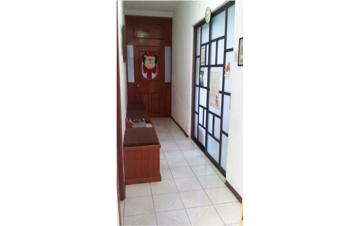 Foto de edificio en renta en  , chalco de d?az covarrubias centro, chalco, m?xico, 1247041 No. 02