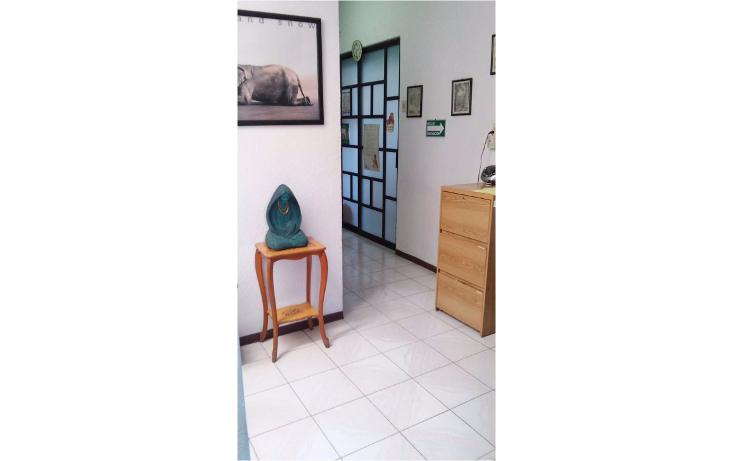 Foto de edificio en renta en  , chalco de d?az covarrubias centro, chalco, m?xico, 1247041 No. 03