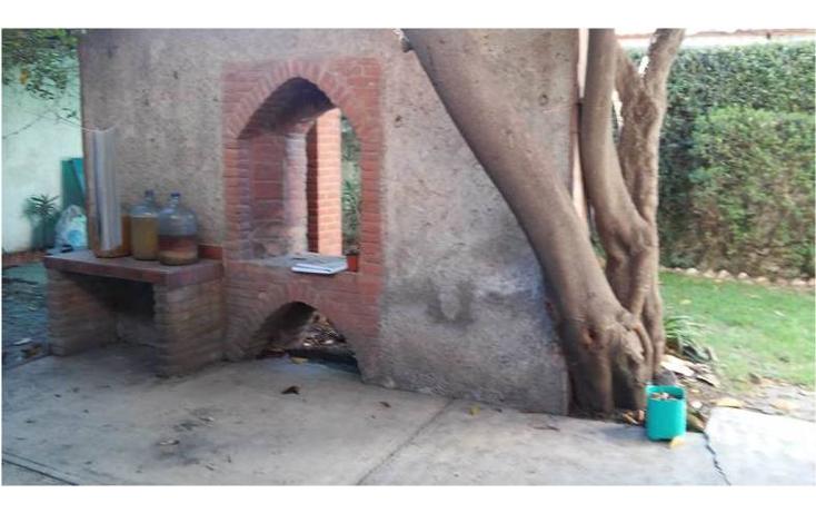 Foto de edificio en renta en  , chalco de d?az covarrubias centro, chalco, m?xico, 1247041 No. 06