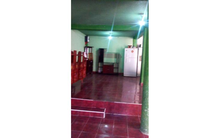 Foto de casa en venta en  , chalco de d?az covarrubias centro, chalco, m?xico, 1932624 No. 06