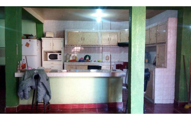 Foto de casa en venta en  , chalco de d?az covarrubias centro, chalco, m?xico, 1932624 No. 08