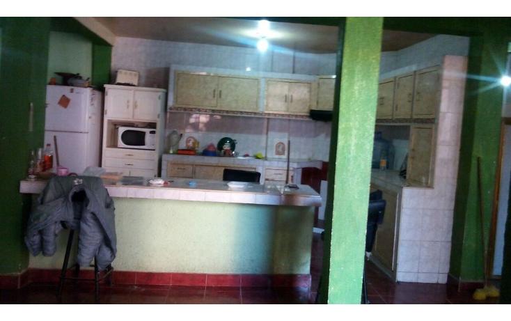 Foto de casa en venta en  , chalco de d?az covarrubias centro, chalco, m?xico, 1932624 No. 09