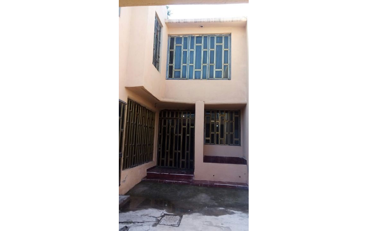 Foto de casa en venta en  , chalco de d?az covarrubias centro, chalco, m?xico, 1932624 No. 13