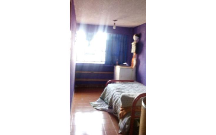 Foto de casa en venta en  , chalco de d?az covarrubias centro, chalco, m?xico, 1932624 No. 41