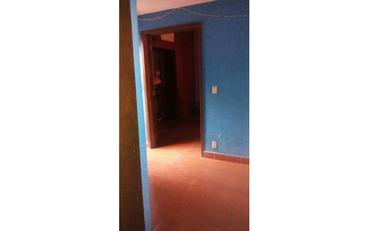 Foto de casa en venta en  , chalco de d?az covarrubias centro, chalco, m?xico, 1932624 No. 48