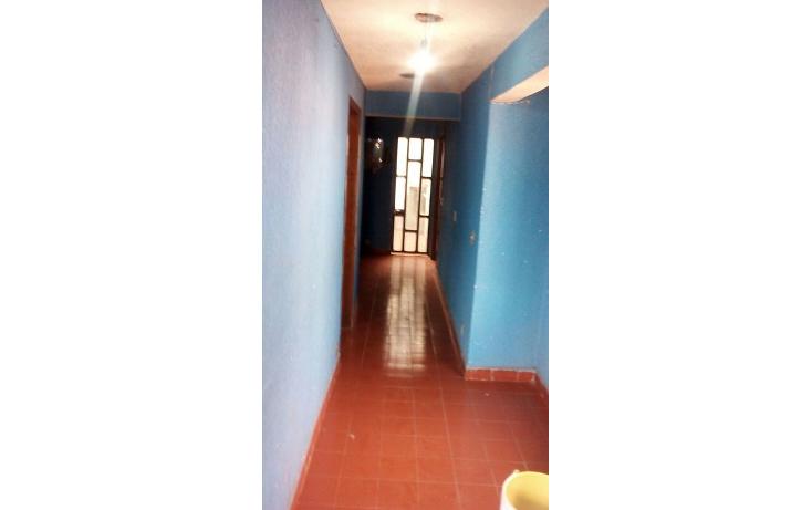 Foto de casa en venta en  , chalco de d?az covarrubias centro, chalco, m?xico, 1932624 No. 57