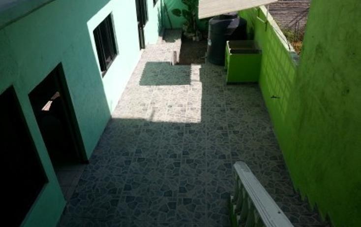 Foto de casa en venta en  , chalma de guadalupe, gustavo a. madero, distrito federal, 1893150 No. 01