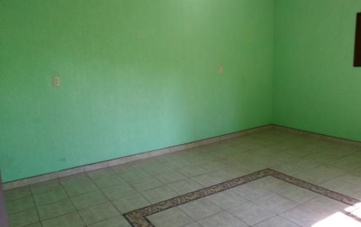Foto de casa en venta en  , chalma de guadalupe, gustavo a. madero, distrito federal, 1893150 No. 06