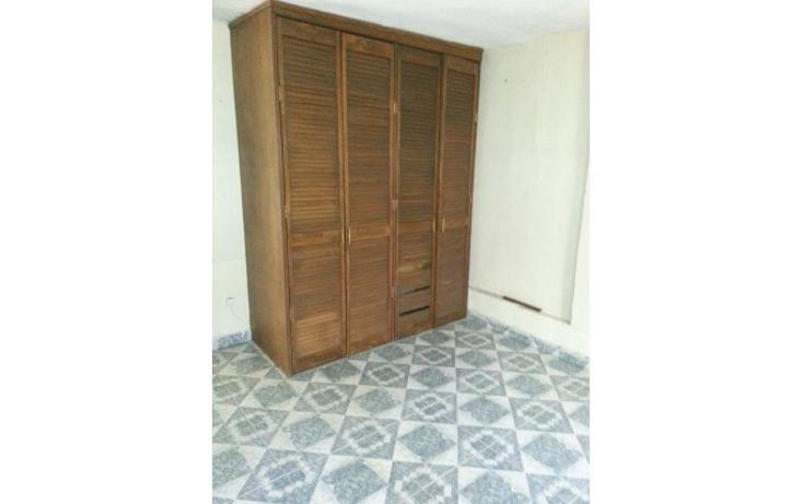 Foto de casa en venta en  , chalma de guadalupe, gustavo a. madero, distrito federal, 1893150 No. 09