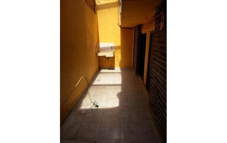 Foto de casa en venta en  , chalma de guadalupe, gustavo a. madero, distrito federal, 1893150 No. 12