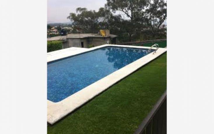 Foto de departamento en venta en chalma sur 121, lomas de atzingo, cuernavaca, morelos, 1392663 no 02