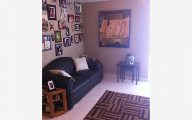 Foto de departamento en venta en chalma sur 121, lomas de atzingo, cuernavaca, morelos, 1392663 no 04