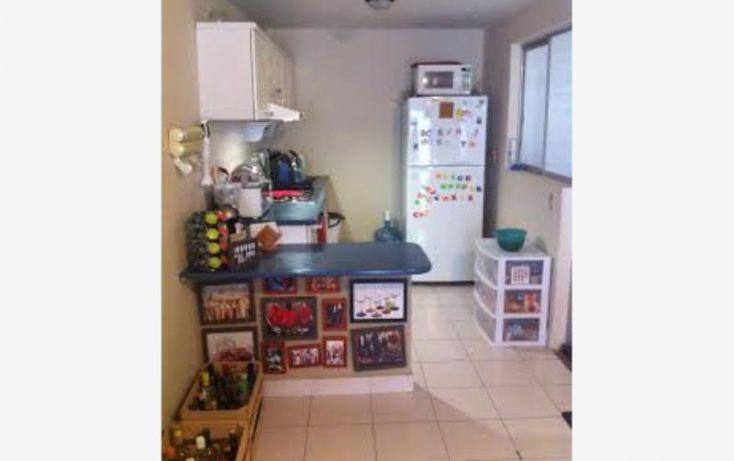 Foto de departamento en venta en chalma sur 121, lomas de atzingo, cuernavaca, morelos, 1392663 no 05
