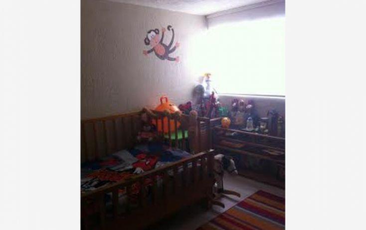 Foto de departamento en venta en chalma sur 121, lomas de atzingo, cuernavaca, morelos, 1392663 no 09