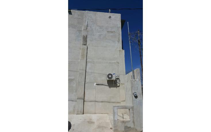 Foto de nave industrial en renta en  , chalmuch, mérida, yucatán, 1737090 No. 09